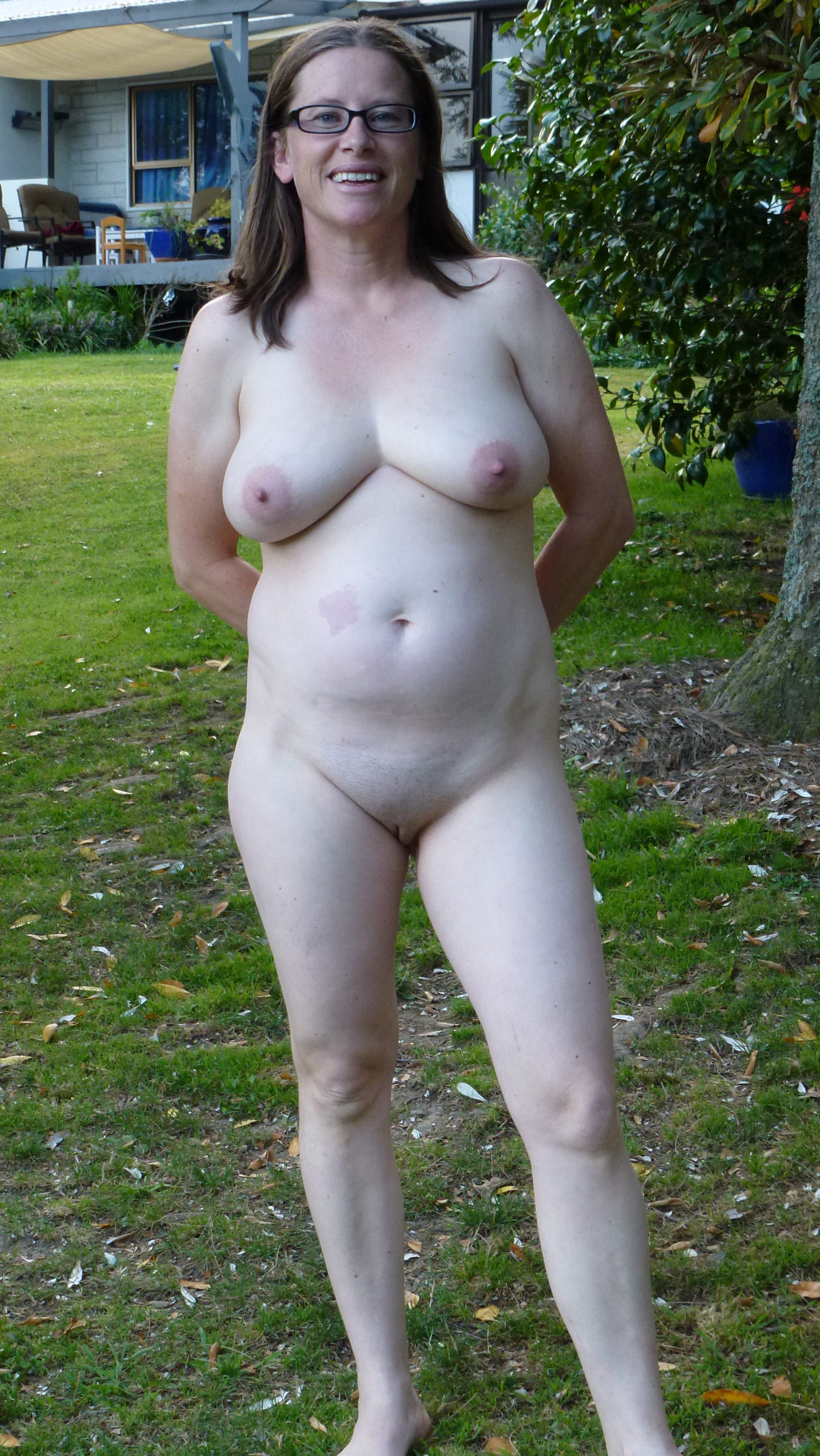 Matchless message, New zealand nude girls pussy variant What